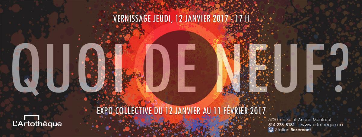 17-01-01_quoi-de-neuf-hd