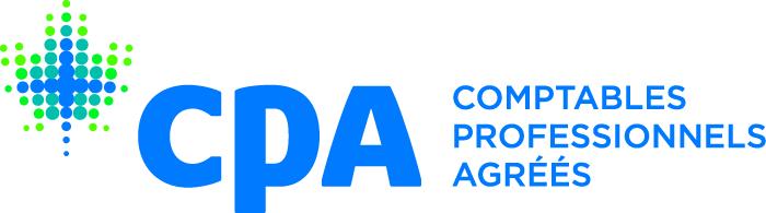 Ordre des CPA du Québec