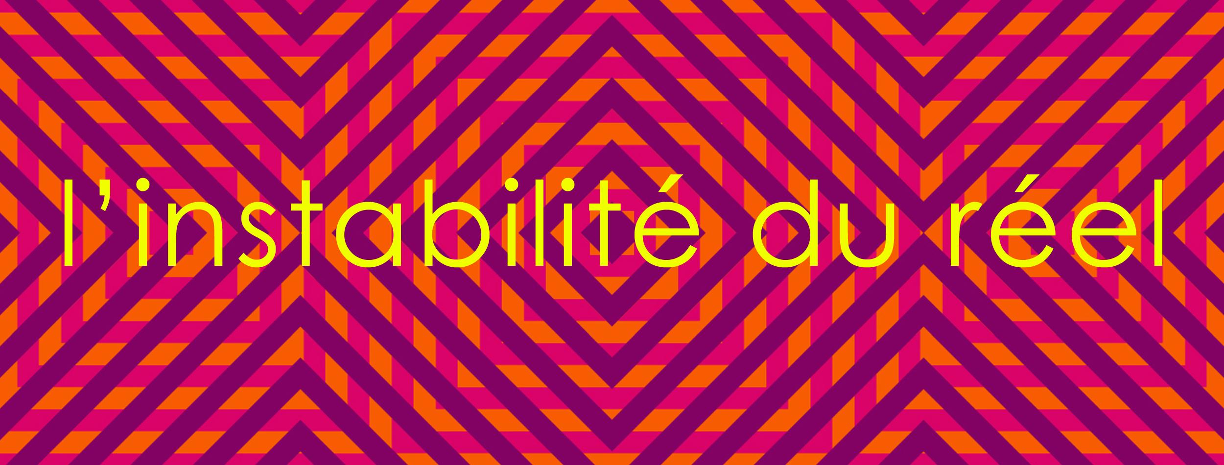 instabilite-reel2