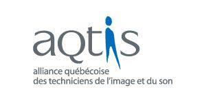 logo-aqtis