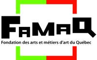 logo-famaq