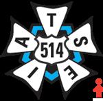 logo-iatse